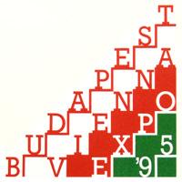 bud_vien_expo